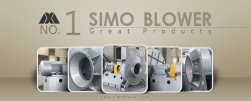 Key production enterprise has been friends for SIMO for long time